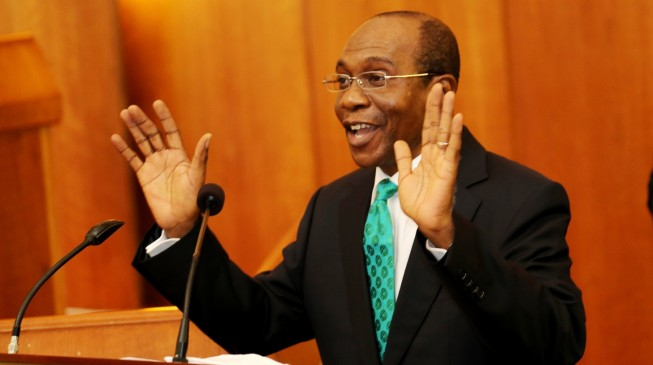 ANALYSIS: Will Buhari give Emefiele a second term as CBN governor?