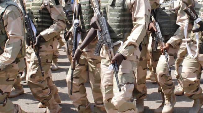 Military plans joint operation against herdsmen