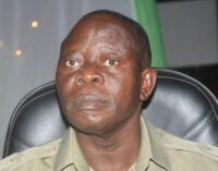 Oshiomhole and the price of arrogance