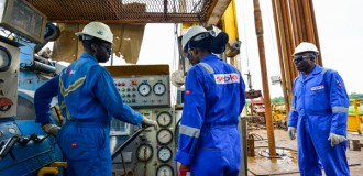 Seplat Petroleum: Delivering on production and profitability