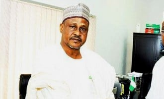 BPP 'stopped' FG from wasting N680bn in 5 years
