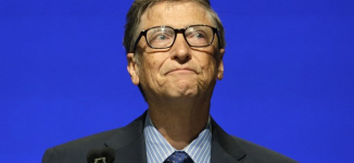 Bill Gates: Letting Android win mobile was my biggest mistake at Microsoft