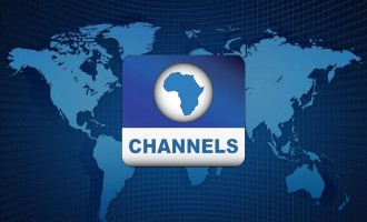 Gunmen abduct Channels TV reporter, demand N15m ransom