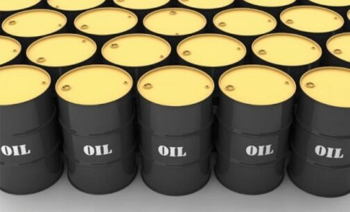 Oil falls below $60— Nigeria safe for now