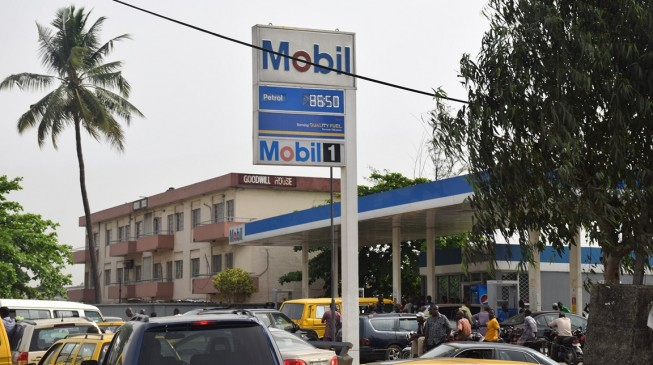 Nipco offers $16m to take over Mobil