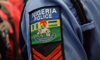 Police recover corpse of officer declared missing in Benue