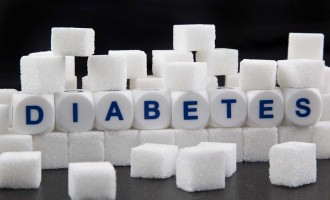Six things to know about diabetes