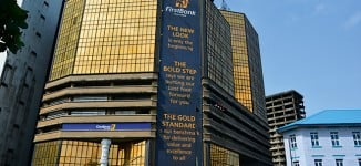 FBN Holdings to sell stake in FBN Insurance