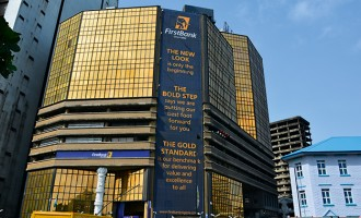 FBN Holdings: Revenue and profit end flat