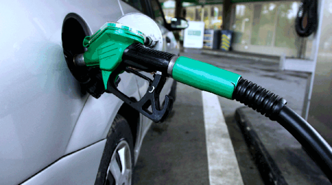 PPPRA: Import price of petrol now less than N145