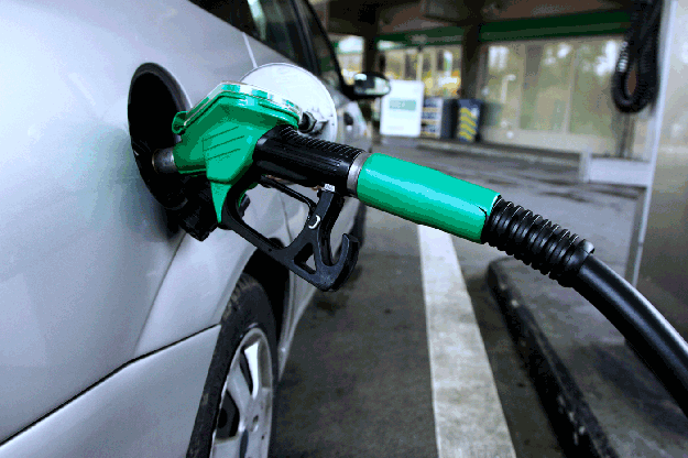 It's official: Petrol price rises to N145 per litre - TheCable