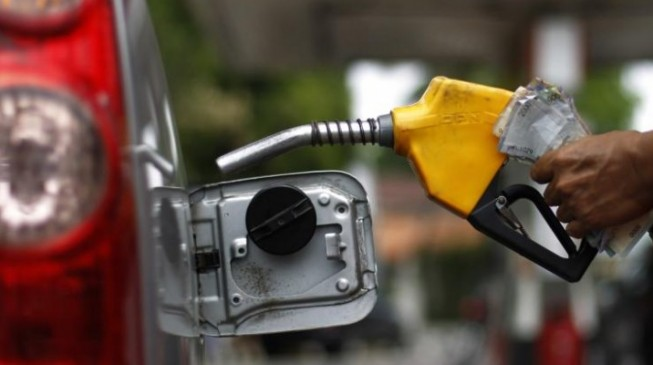 No plan to increase pump price - NNPC