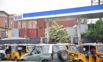 Fuel price hike: Doing the right thing wrongly