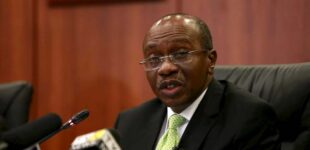 CBN MPC retains interest rate at 11.5%, warns against another economic lockdown