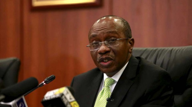 CBN MPC reduces interest rate — two years after retaining 14%