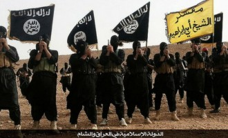 We may hit London next, ISIS threatens in new video