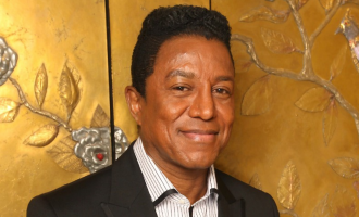 Jermaine Jackson coming to Lagos for Jazz festival