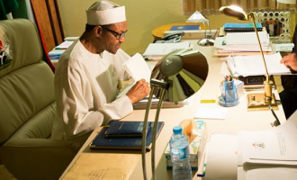 CCB: Compliance with asset declaration higher under Buhari