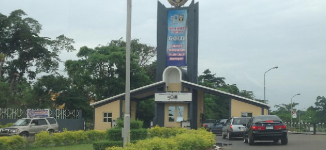 OAU gets NUC's full accreditation for law, dentistry — two years after suspension