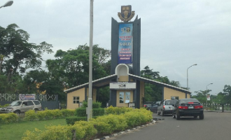 OAU loses accreditation for law, dentistry, botany