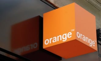 Orange, French telco to invest $85m in Nigeria