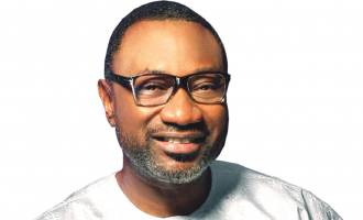 Otedola denies governorship ambition rumours