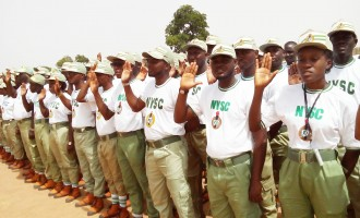 Where are the youths to lead Nigeria?