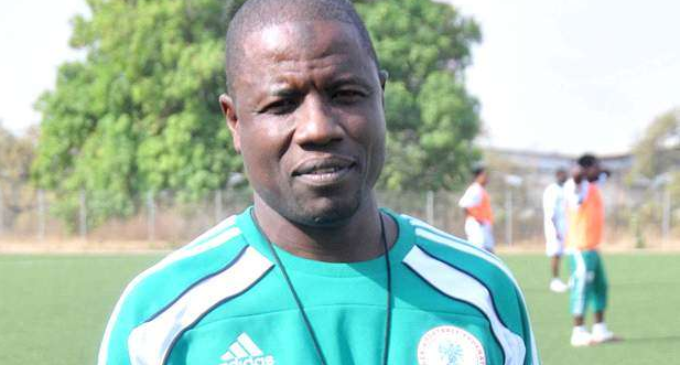 I don't know what the future holds, says Salisu Yusuf