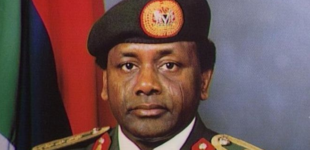 Again, s'court rejects family's request to unfreeze Abacha's foreign accounts