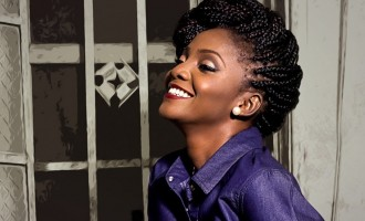 Simi: No one has asked me for sex in the industry