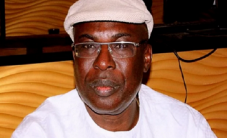 Bayelsa govt: It's now clear that Sylva's claims are false