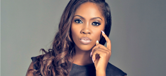Flytime announces December music festival featuring Tiwa Savage, Boyz II Men