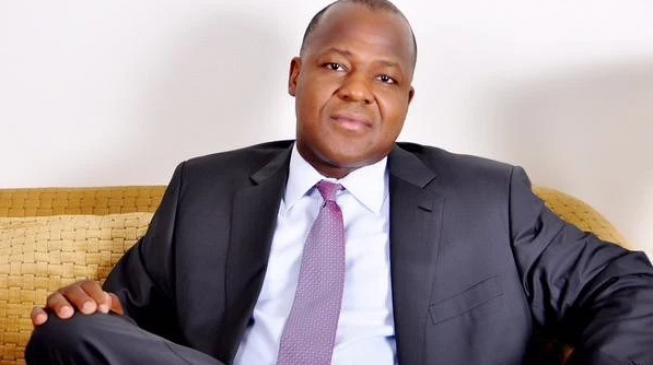 Dogara seeks sultan's intervention in controversy with Bauchi governor