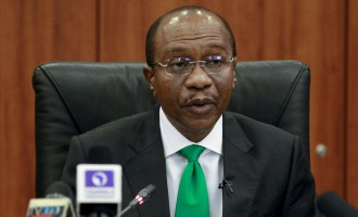 CBN to maintain status quo on rates as inflation quickens