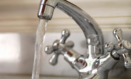 3.5m people in north-east don't have access to safe water