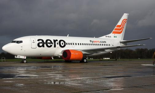 AMCON may dispose of Aero Contractors, Arik Air in 2018