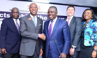 Seplat Petroleum reaps tax credit windfall