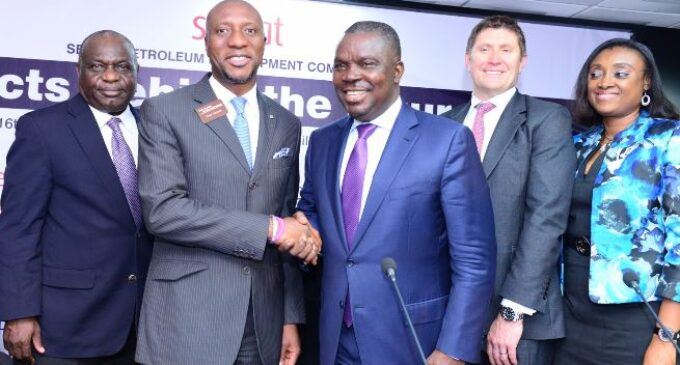 Seplat's new CEO should be a Nigerian