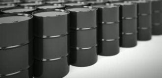 Crude oil prices approach $70 amidst US-Iran tension