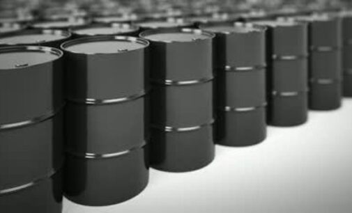 Crude oil loses $3 in a week — good and bad news for Nigeria