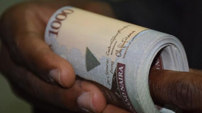 CBN moves LDR to 65%, sets December deadline for banks