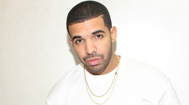 Drake joins Forbes list of top 5 richest hip-hop stars