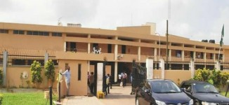 Edo assembly files suit to stop takeover by national assembly