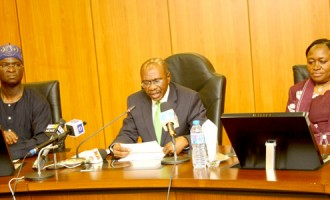 CBN disburses N120bn to tackle DISCOs funding challenge