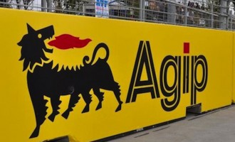 Group commences legal move to revoke OPL 245 from Shell, Eni