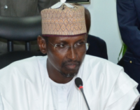 Heads roll in FCT board as minister fires director, HODs