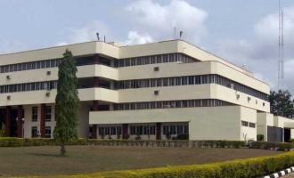 Buhari to establish 6 new varsities