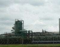 Transcorp to revive idle gas fields in Niger Delta