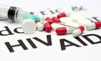 US to support Nigeria with $469m to combat HIV