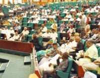 PIB passes second reading at house of reps